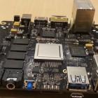Schneller Kleinrechner: Beagleboard X15 angekündigt