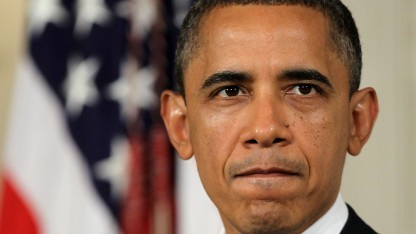 US-Präsident Barack Obama hat sich für klare Regeln für Netzneutralität ausgesprochen.