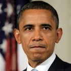 Netzneutralität: Obama plädiert für das offene Netz
