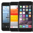iOS: Keine Angriffe durch Masque Attack bekannt