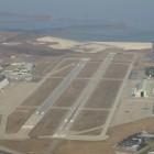 Moffet Federal Airfield: Google pachtet Nasa-Flugfeld für 60 Jahre