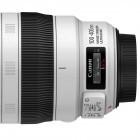 Neuer Bildstabilisator: Canon bringt 100-400-mm-Objektiv
