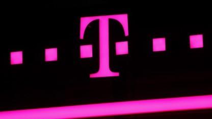 Die Deutsche Telekom will eine halbe Milliarde Euro in Startups stecken.