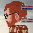 Y2K: Strategie-Rollenspiel rund um den Jahrtausend-Bug