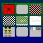 Hardwarebeschleunigung: Libreoffice bekommt OpenGL-Backend