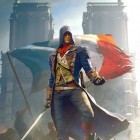 Test Assassin's Creed Unity: Schöner meucheln in Paris