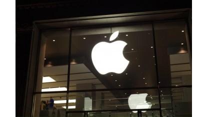 Endkunden genügen Apple nicht mehr