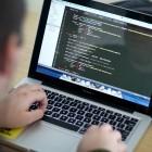 UN-Resolution: Deutschland und Brasilien wollen den Datenschutz stärken
