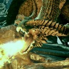 Dragon Age Inquisition im Technik-Test: Drachentöten flott gemacht