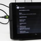 ARM-SoCs: Samsung und Nvidia streiten um Benchmarks von K1 und Exynos