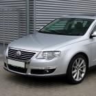 Ebay-Versteigerung abgebrochen: BGH bestätigt Autokauf für einen Euro