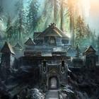 Telltale Games: Haus Forrester im Mittelpunkt von Game of Thrones