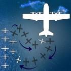 Drohnen: Darpa plant fliegende Flugzeugträger