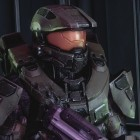 Halo: Master Chief mit Matchmaking-Problemen