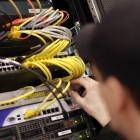 """IT-Sicherheitsgesetz: Streit über """"Vorratsdatenspeicherung durch die Hintertür"""""""
