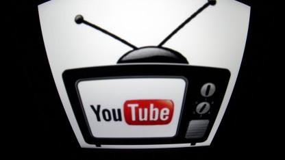 Youtube ändert die Content-ID-Regeln.