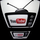 Music Key: Alles oder nichts für Indie-Musiker bei Youtube