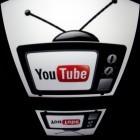 Youtube: Geld verdienen trotz Rechtestreit