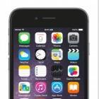iMessage-Bug: Richterin erklärt Klage gegen Apple für zulässig