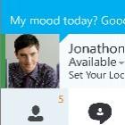 Neue Oberfläche: Microsoft Lync wird zu Skype for Business
