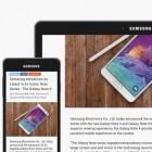Samsungs Continuity-Variante: Flow-App für Android ist da