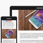 Android: Samsung Flow als verbesserter Continuity-Clone