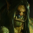 World of Warcraft: Der fast zu ruhige Start von Warlords of Draenor
