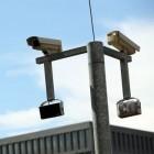 Geheimdienst: Die geheime Überwachungswunschliste des BND
