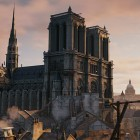 Assassin's Creed Unity: Patch-Evolution statt Revolution