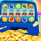 Big Fish Games: Bis zu 885 Millionen US-Dollar für Casualgames-Anbieter