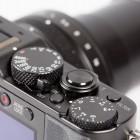 Panasonic Lumix DMC-LX100 im Test: Kamera zum Begeistern und zum Verzweifeln