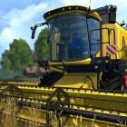 Test Landwirtschafts-Simulator 2015: Altbewährtes mit Wald-Zugabe