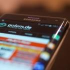 Samsung: Millionen für eigene Kurzfilme für Smartphones