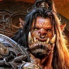 "Warlords of Draenor: ""Character not found"" und andere Probleme"