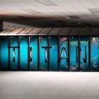Mit Nvidia-GPUs: USA wollen Chinas Supercomputer übertreffen