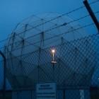"""BND-Selektorenaffäre: Geheimdienstkontrolleure halten Vorwürfe für """"sehr ernst"""""""