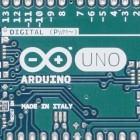 Rosenkrieg: Arduino zahlt Arduino keine Lizenzgebühren