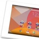 Medion Lifetab S10346: Gut ausgestattetes 10,1-Zoll-Tablet für 200 Euro