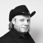 Vorstandswahl: Bruno Kramm ist Berliner Chefpirat