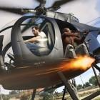 Test GTA 5 Next Gen: Schöner leben und sterben in Los Santos