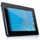 3D-Tablet: Googles Tango ist in den USA verfügbar