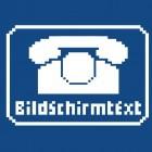 Chaos Computer Club: Der ungeklärte Btx-Hack