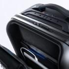 Bluesmart: Koffer mit Bluetooth bringt 1 Million US-Dollar