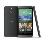One (E8): HTC bringt besseres One (M8) für 400 Euro nach Deutschland