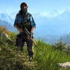 Test Far Cry 4: Action und Abenteuer auf hohem Niveau