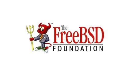 Noch ist nicht klar, wie das Geld für FreeBSD verwendet wird.