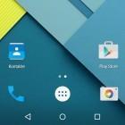 Android 5.0: Lollipop läuft schneller ohne Dalvik und länger mit Volta