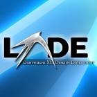 Unix-Desktop: LXDE pflegt weiter GTK2- und Qt5-Version