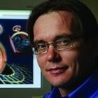 Atomuhren: Mit GPS auf der Suche nach dunkler Materie