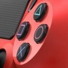 Sony Computer Entertainment: Playstation 4 knackt die Million in Deutschland